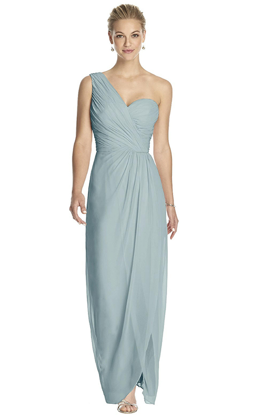 Dessy bridesmaid dress liverpool the bridal path 2905 by dessy ombrellifo Choice Image