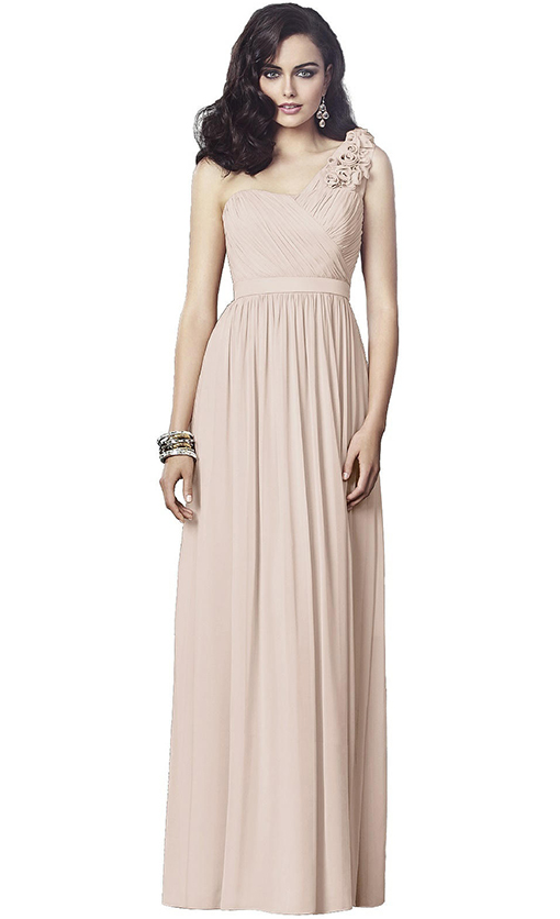 Dessy bridesmaid dress liverpool the bridal path 2909 by dessy ombrellifo Gallery