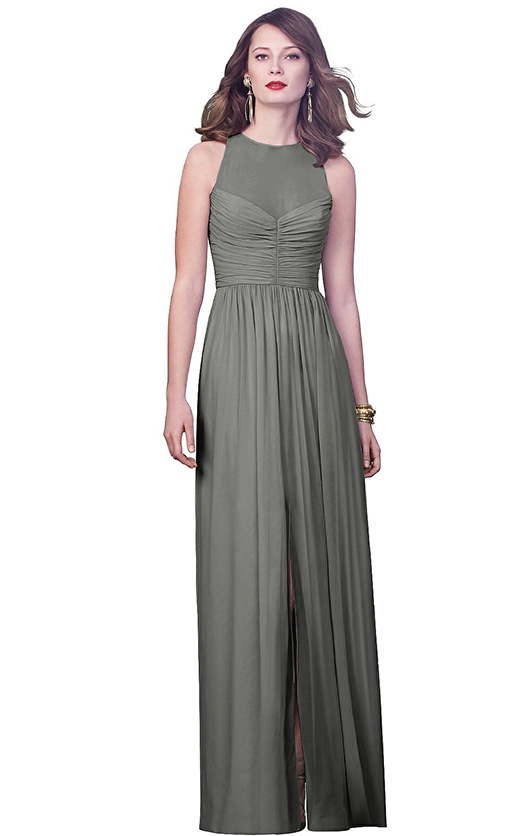 Dessy bridesmaid dress liverpool the bridal path 2920 by dessy ombrellifo Gallery