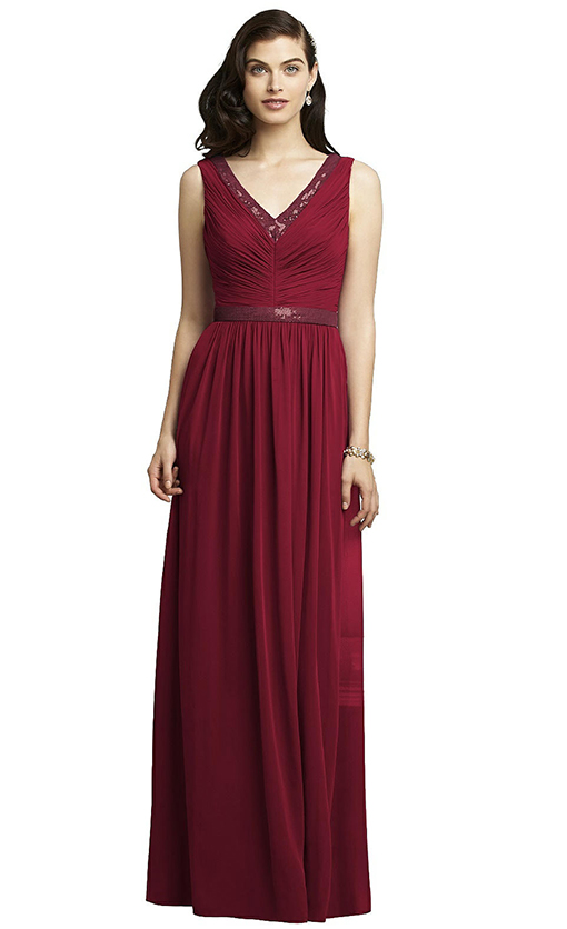Bridesmaid Dresses Liverpool