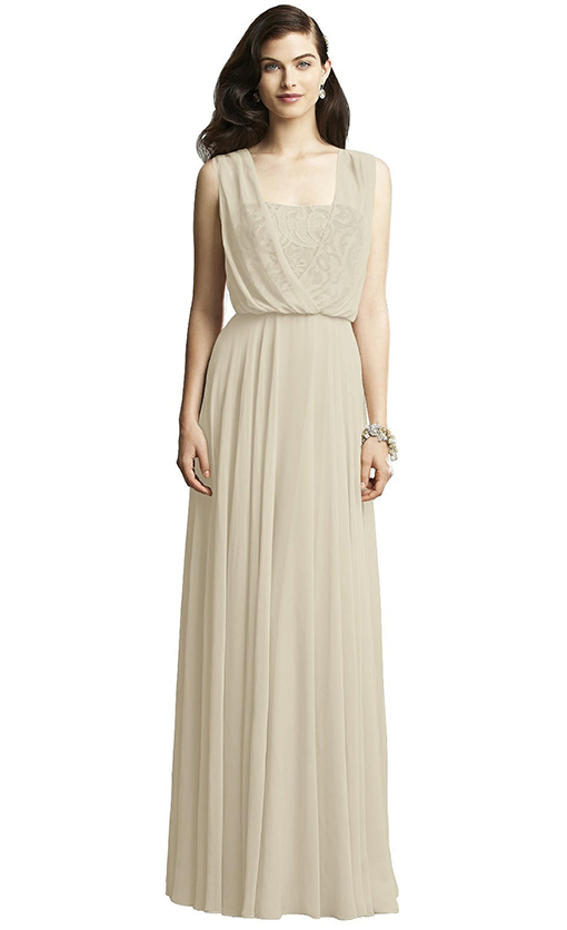 Dessy bridesmaid dress liverpool the bridal path 2934 by dessy ombrellifo Choice Image