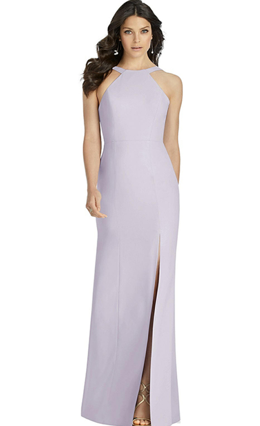 3039 Bridesmaid Dress by Dessy