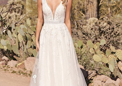 66170 wedding dress Liverpool
