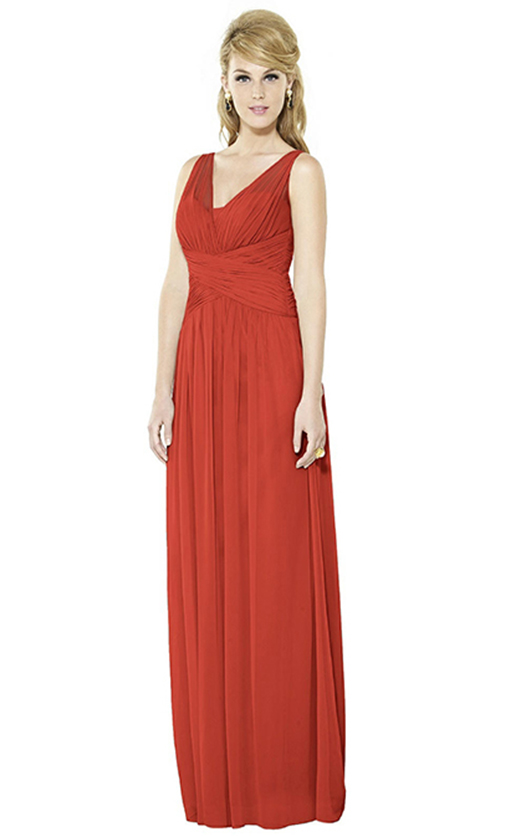 Dessy bridesmaid dress liverpool the bridal path 6711 after six by dessy ombrellifo Gallery