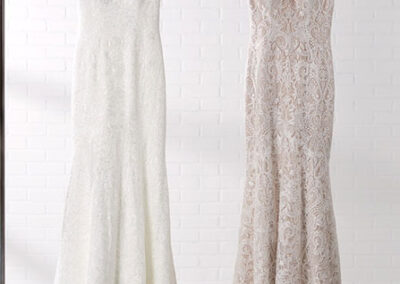 Colours Janice by Maggie Sottero