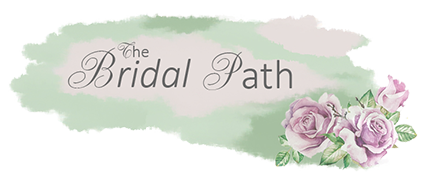 The Bridal Path Liverpool